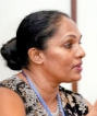 Sri Lanka gears for huge wildlife powwow