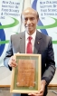 Lankan prof. gets New Zealand's top food, science and technology award