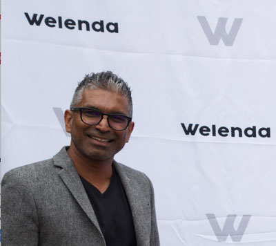 Welenda com, new marketplace for local businesses to reach