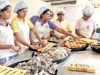 Social enterprise making its mark in Sri Lanka