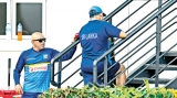 Inconsistencies on ICC's part —  Lankan trio begs for  least possible punishment