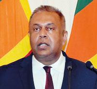 CvrNJo6UkAAM8s1 in sri lankan news