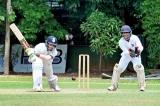 Devdutt, Pawan, Aryan shine in drawn game