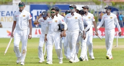 Dil-ruins Proteas image in just two days of off spin