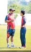 Sampath Perera  joins as Malaysia's cricket head coach