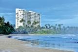 Marriott's  'appreciation  week' at  Weligama Resort
