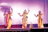 Sri Dharanee Performing Arts to launch cultural events in August