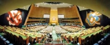 A UN Parliament gains support in an age of divisive political leaders