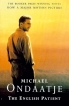 Michael Ondaatje's identity between  history and fiction