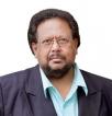 Association of Indian Muslims of America honours veteran journalist Aziz Haniffa