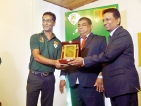 Sri Lanka Billiards and Snooker Association celebrates 70th anniversary