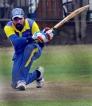 India in easy 4-1 win over Lanka
