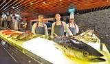 Weligama Marriott celebrates one year of success