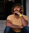 I will announce when I am ready to throw in the towel – Malinga