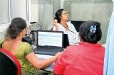 Digital health revolution in state hospitals