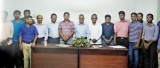 Muslim League youths hold Gampaha District AGM