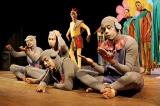 Somalatha Subasinghe Play House brings back those classics