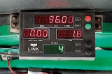 Trishaws defy latest meter deadline with litany of complaints