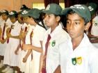 Environment Protection among Schoolchildren