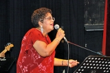 'Evening of Music' with Dr. Manella Joseph