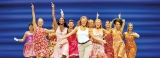 'Mamma Mia'  London West End comes alive in Colombo