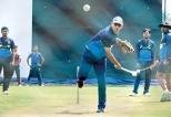No shows cause concern in Lankan camp
