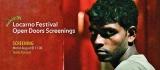 Locarno creates a platform for Lankan independant cinema