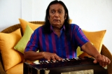 From 'Sa' to 'Sarasa', maestro Victor Ratnayake  returns