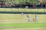 Johanne, Dinal and Dineth see  St. Josephs to a 68 run win