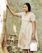 'Davena Vihagun' Director's cut now on