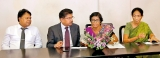 First-ever Students' Formulary from Colombo Med Fac