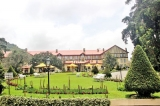 Nuwara Eliya celebrates its 190th anniversary
