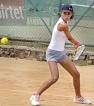 Women's tennis conundrum hurt Asian Games process