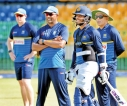 Lankans looking to put things back on track