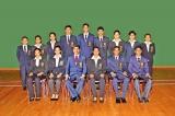 Sri Lanka Junior and Cadet TT teams leave for Myanmar on August 12