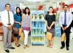 Australia's 'Earth Choice' now  in Sri Lanka