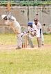 Shashthrananda win by four wickets