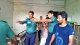 IPI urges Bangladesh govt. to stop violence against journalists