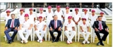 CCC School of Cricket makes 22nd tour abroad
