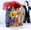 Women's Chamber honours women entrepreneurs in Sri Lanka