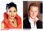 Kishani opens doors to all to step into a world of opera