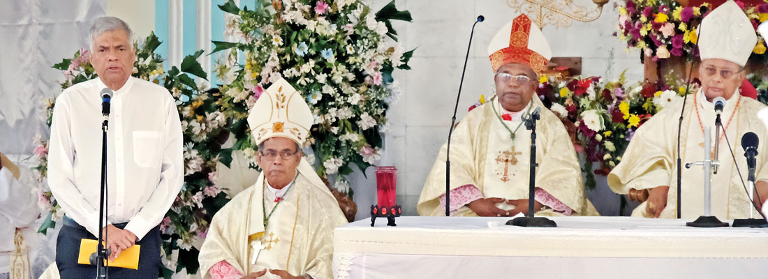 Possibility of Mahinda Rajapaksa contesting next presidential election