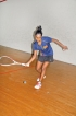 4 for Squash at Asian Games