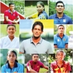 Crysbro Next Champ to discover 50 deserving young sport stars by end of the year