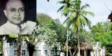 Monks and residents of Panadura protest demolition  of historic bungalow