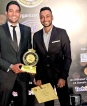 Essentials.lk wins Gold at 2018 BestWeb.lk Awards