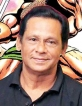 "Artist of 70s romantic comic strip ""Ithin Eeta Passe"" passes away"