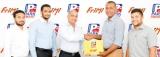 Tenaga Park Smart selects FriMi as parking meter payment partner