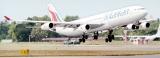 BoC's millions in LKR, US$ loans on LoCs kept SriLankan airborne