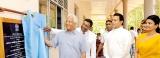 Change Education system to make youth employable- Dr Amunugama